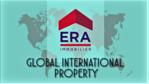 Agence Global international Property