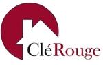 Agence immobilière Clé Rouge Immobilier