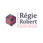 logo Regie Robert