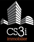 logo Sarl CS3I