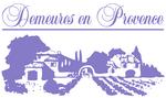 DEMEURES EN PROVENCE FNAIM84