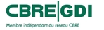 GESTION DEVELOPPEMENT IMMOBILIER