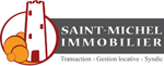 SAINT MICHEL IMMOBILIER