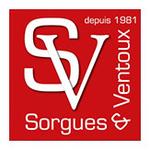 logo SORGUE ET VENTOUX
