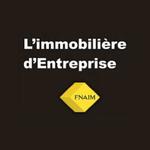 L IMMOBILIERE D ENTREPRISE FNAIM84
