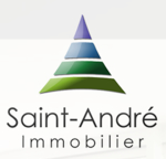 SAINT ANDRE IMMOBILIER