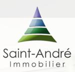 SAINT ANDRE IMMOBILIER