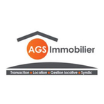 AGS IMMOBILIER