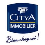 CITYA ORANGE FNAIM84