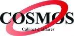 Agence immobilière COSMOS ENTREPRISES & COMMERCES