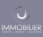Agence immobilière JC IMMO