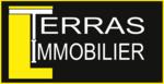 logo TERRAS IMMOBILIER