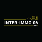 Agence Inter Immo 06