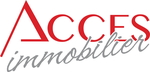 Agence immobilière Acces Immobilier