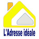 Agence l'adresse id�ale