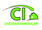 logo Chatrian Immobilier