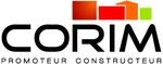 logo Corim Promotion