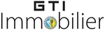Agence immobilière Agence G.T.I. Immobilier