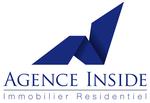 Agence Agence Inside