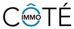 Agence immobilière à Marseille Coté Immo