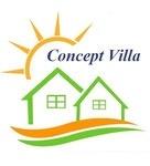 Agence immobilière Concept Villa