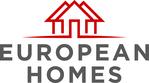 Agence European Homes