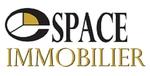 Agence immobilière à Bazas E-space Immobilier