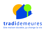 Agence Tradi Demeures