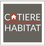 Agence cotiere habitat