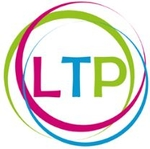 Agence LTP Immobilier