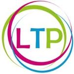 logo LTP Immobilier