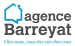 logo Agence Barreyat