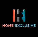 Agence HOME EXCLUSIVE