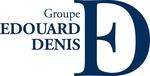 Agence Edouard Denis