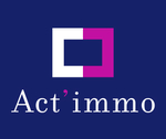 ACT'IMMO