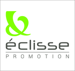 logo Eclisse Promotion