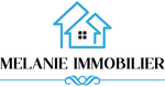 Agence MELANIE IMMOBILIER