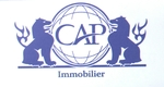 Agence CAP IMMOBILIER