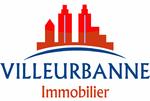 Agence Villeurbanne Immobilier