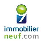 Agence immobilière IMMOBILIER-NEUF