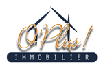 Agence O PLUS IMMOBILIER