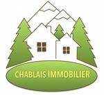 Agence Chablais Immobilier