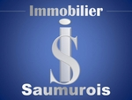 Agence IMMOBILIER SAUMUROIS