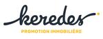 logo Keredes Promotion Immobilière