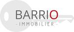 Agence Agence Barrio Immobilier - FNAIM