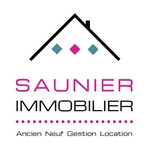 Agence Anne Saunier Immobilier