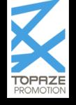 Agence Topaze Promotion