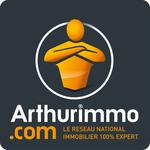 Agence immobilière Clermontcentre-Arthurimmo.com
