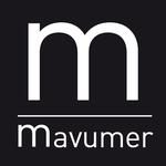 Agence Mavumer