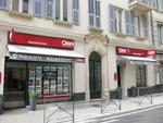 Agence immobilière à Nice Alazard Immo - Orpi